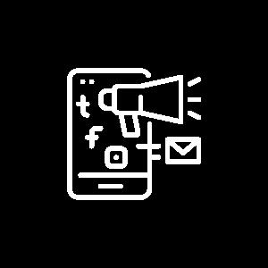 growth hacking startup