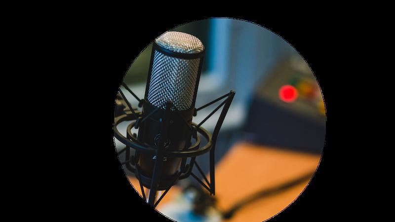 podcast platforms